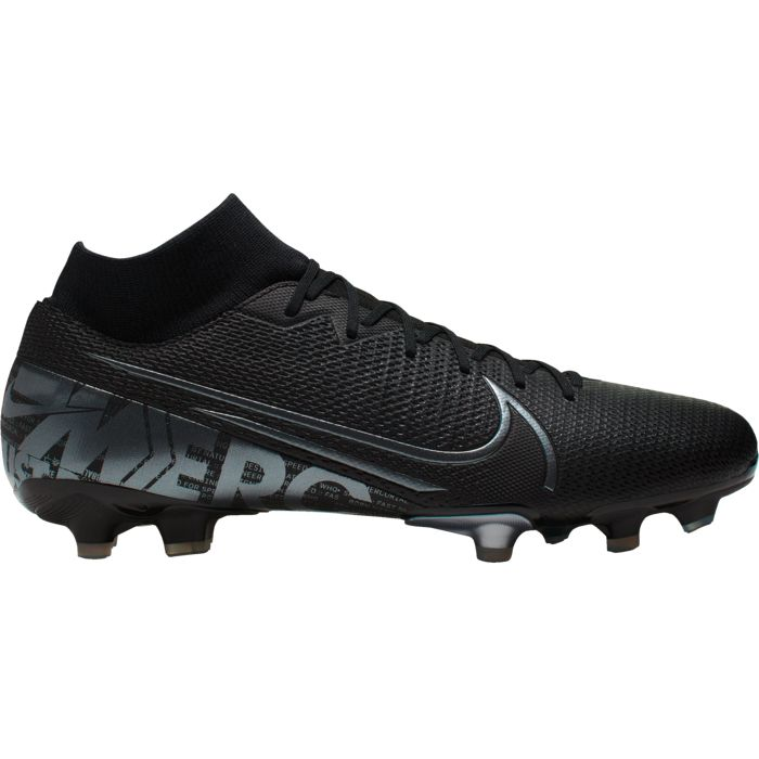 CHAUSSURES BASSES Football adulte NIKE MERCURIAL SUPERFLY 7 ACADEMY FG/MG