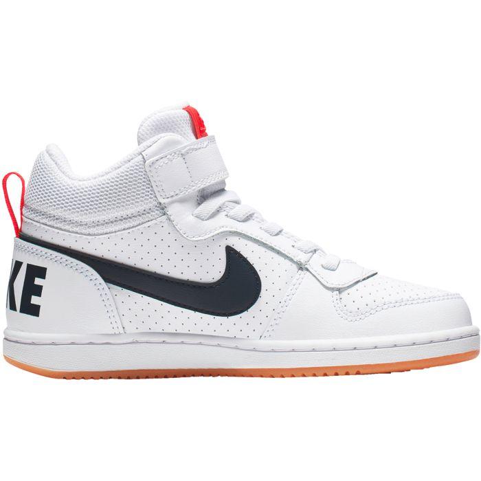 chaussures de garçon nike 34
