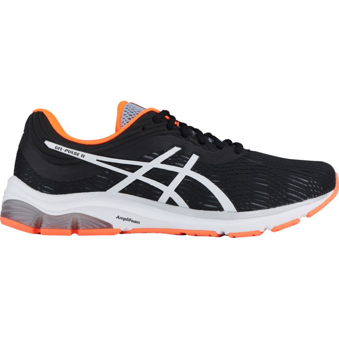 chaussure asics gel pulse 11 homme