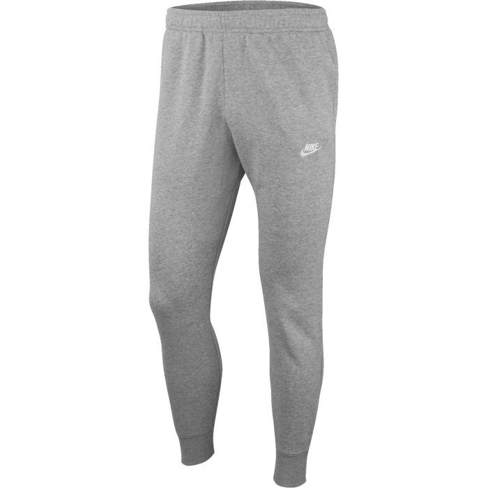 Nike Sportswear Club Fleece Pantalon Homme