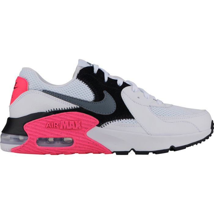 chaussure femme aire max
