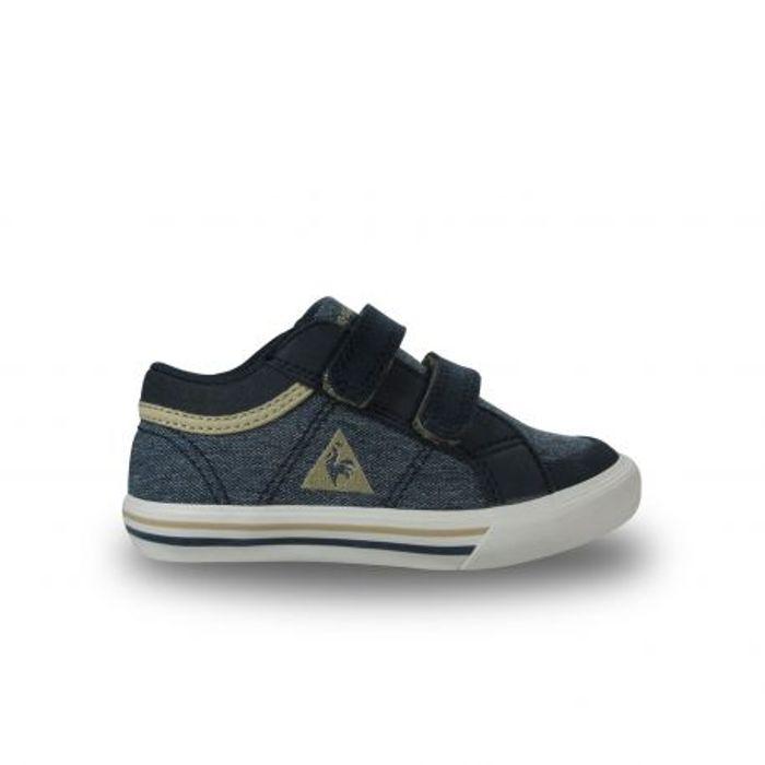 Chaussure enfant Saint Gaetan Craft Le Coq Sportif – achat