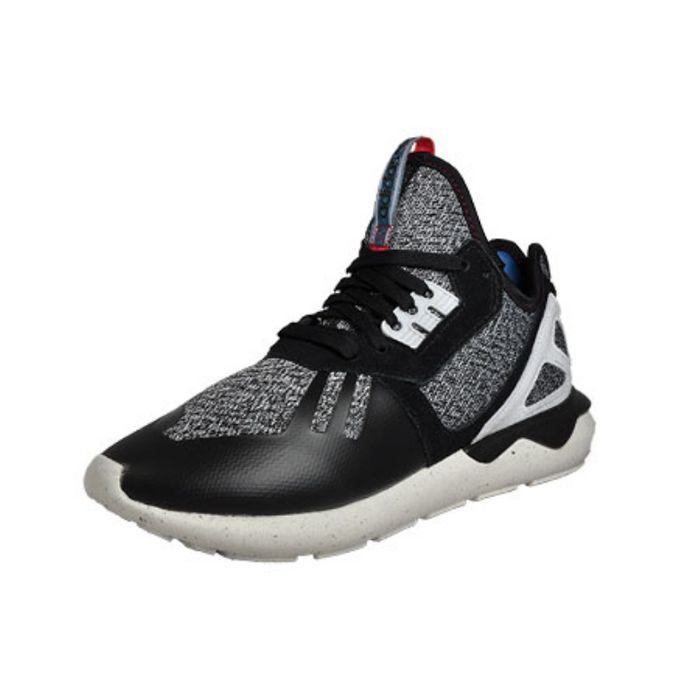 running homme ADIDAS Adidas Originals Tubular Runner Hommes Baskets Chaussures Sportives
