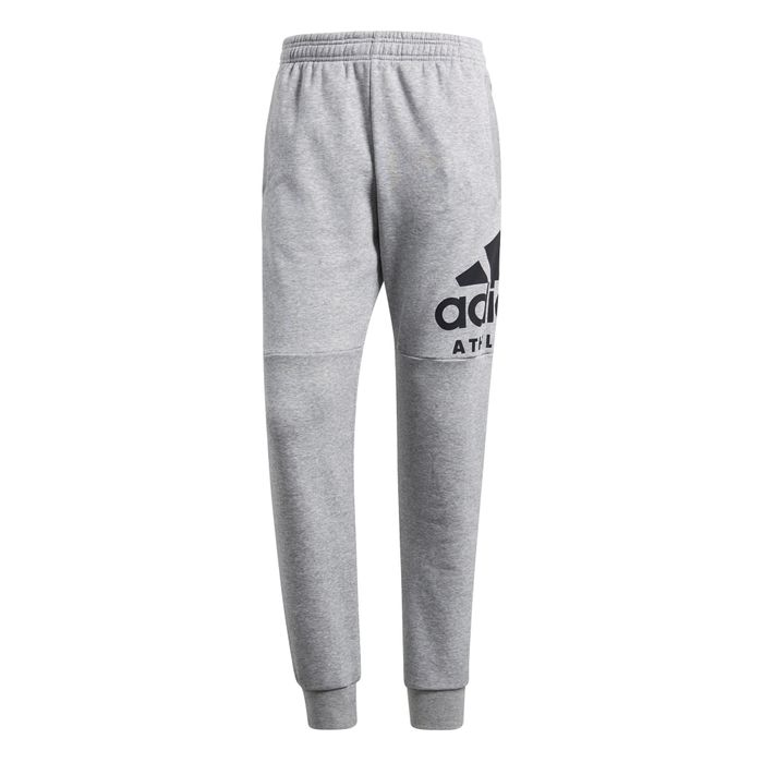 more photos 8847b 014c7 Fitness homme ADIDAS Pantalon de survêtement adidas Sport ID