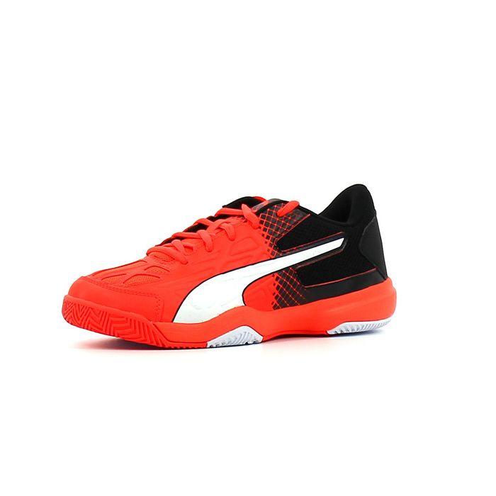 Puma Evospeed 5 Jr 5 Indoor Chaussures N8wn0vm