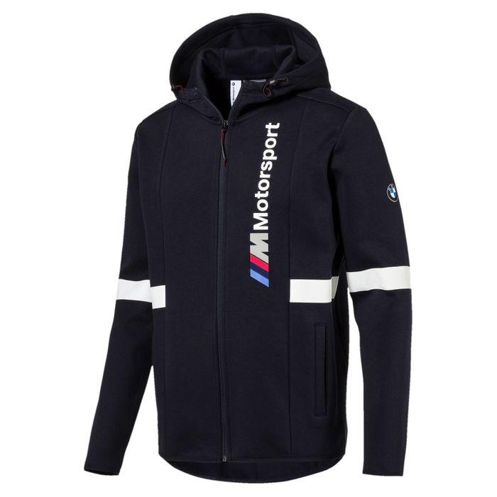 c812a970f1db veste-a-capuche-puma-bmw-motorsport-hooded-sweat-jacket 1 v1.jpeg