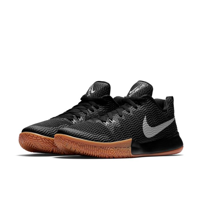 online retailer 9f327 41144 Basket ball homme NIKE Chaussures Nike Zoom Live II-42