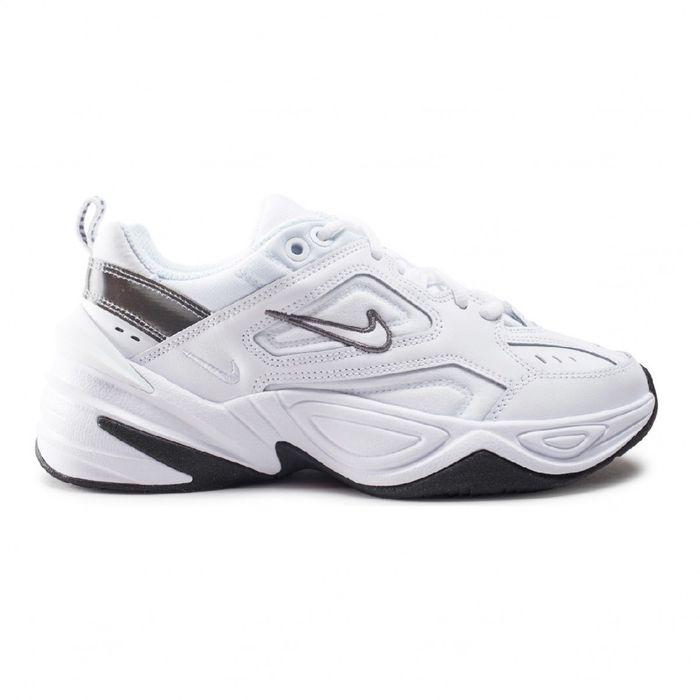 chaussure nike m2k femme