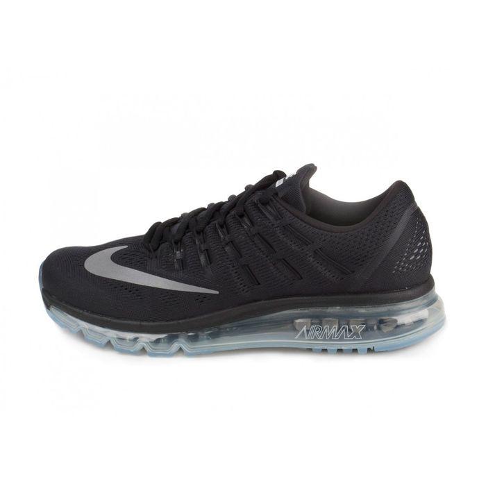 Baskets Nike Air Max 2016 806771001 – achat et prix pas