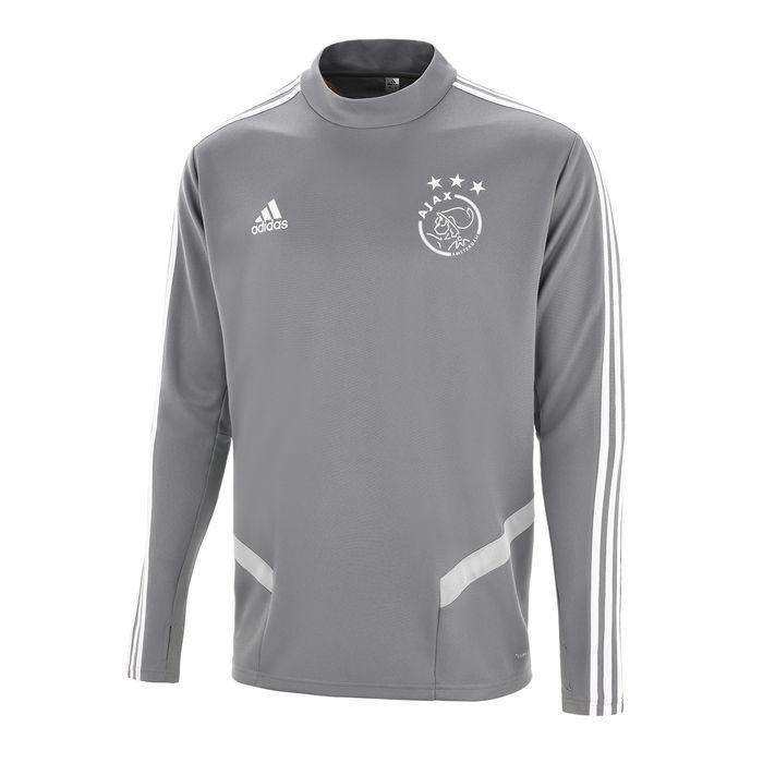 Ajax Amsterdam Trainer