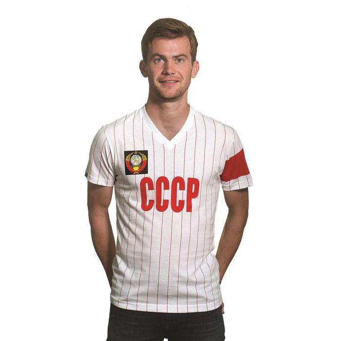 7ebbd20690 t-shirt-de-capitaine-union-sovietique-de-football 1 v2.jpeg