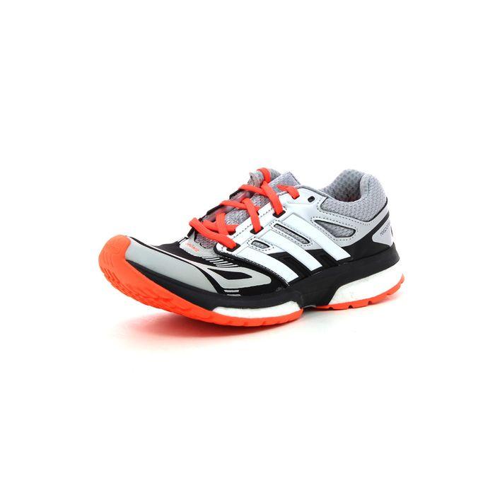 chaussures running femme adidas boost