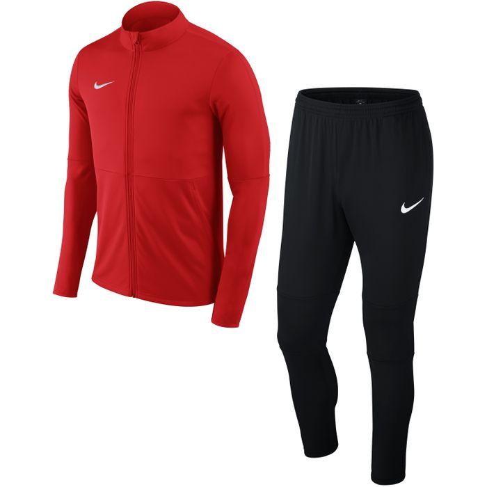 Football homme NIKE Survêtement Nike Park 18