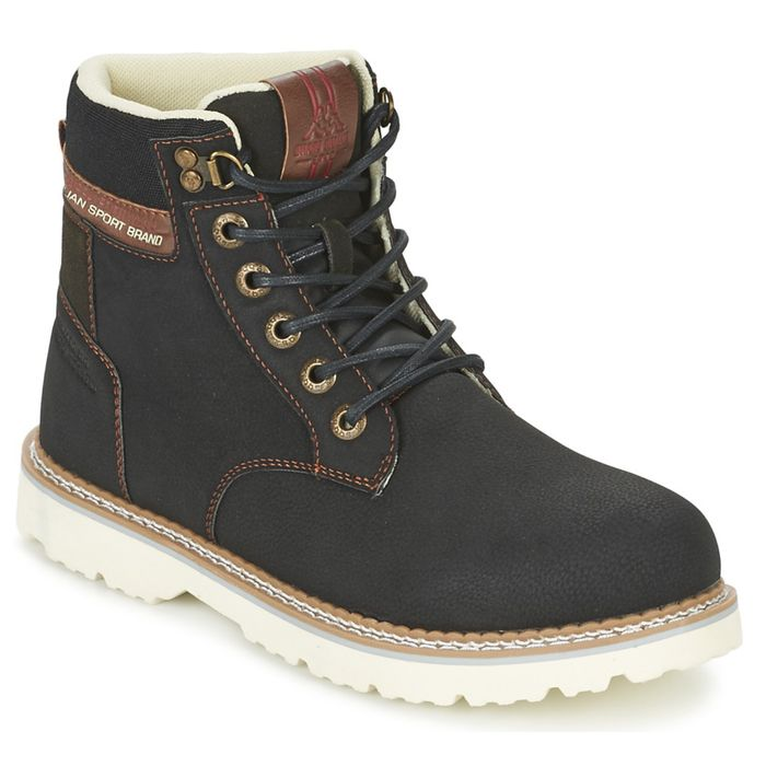 Homme Pas Sport Marvin Prix Cher Go Achat Chaussure Y7bf6gyv