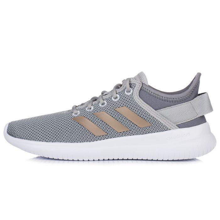 femme ADIDAS Adidas CF Qtflex W