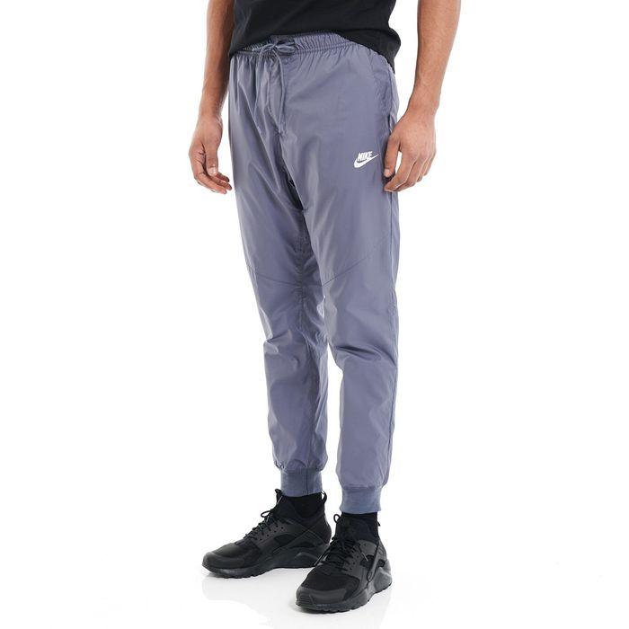 Mode- Lifestyle homme NIKE Pantalon de survêtement Nike Windrunner -  898403-013 55ab2fe0063