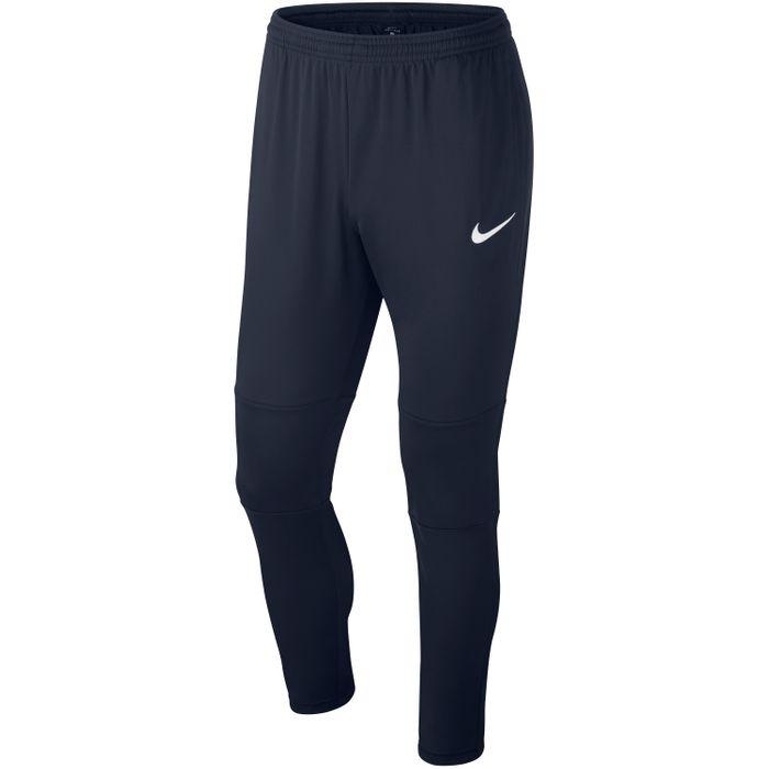 pantalon foot nike