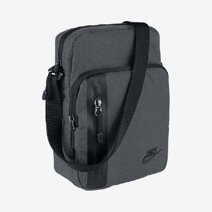 Mode Lifestyle NIKE Nike Sac bandoulière Core Small Items 3.0 BA5268 021