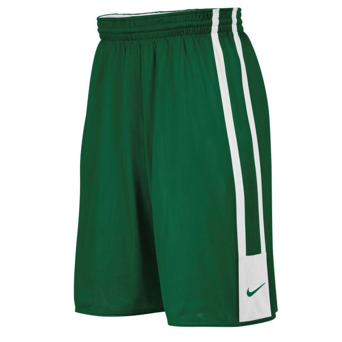 Reversible Short Nike Short League Short Reversible Nike
