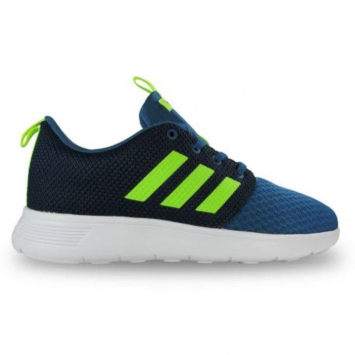 huge selection of 41481 91897 Mode- Lifestyle garçon ADIDAS Chaussure enfant Swifty Adidas