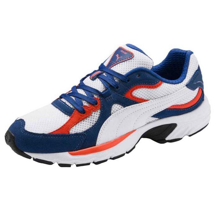 chaussure homme puma sport