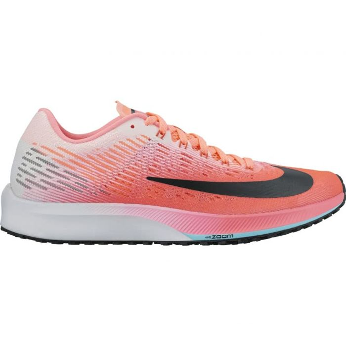 Courserosablanc Elite 9 Oktpilwxzu Nike De Femmes Zoom Chaussure Air H2DE9IW