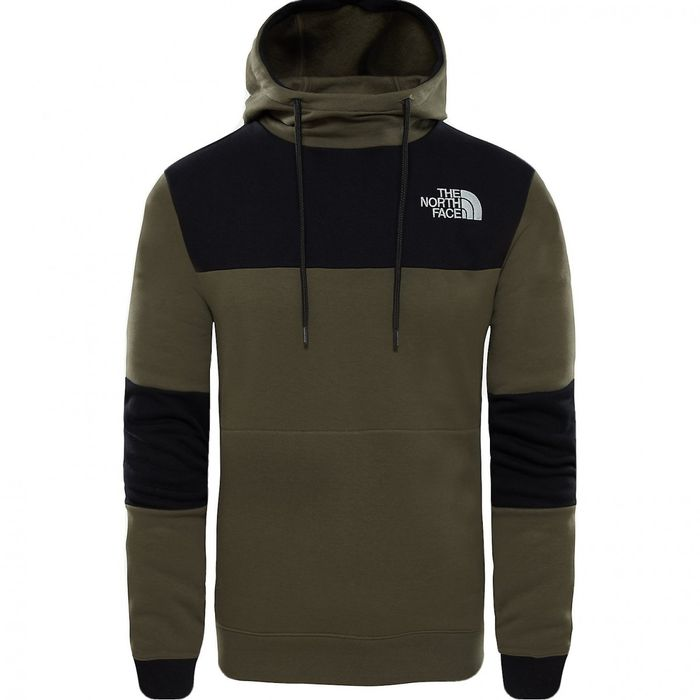 fceb7b4e4f2 sweat-the-north-face-himalayan-hoodie-t93l6i21l 1 v1.jpeg