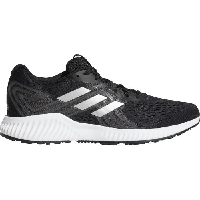 separation shoes 5e9ec 16252 running homme ADIDAS Adidas - aerobounce 2 M Hommes chaussure de course  (noir)