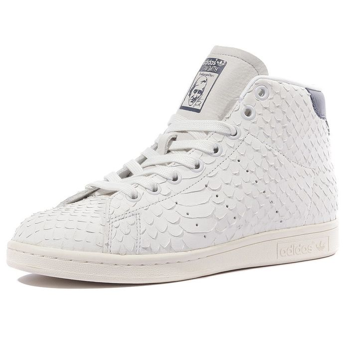 solde adidas stan smith femme