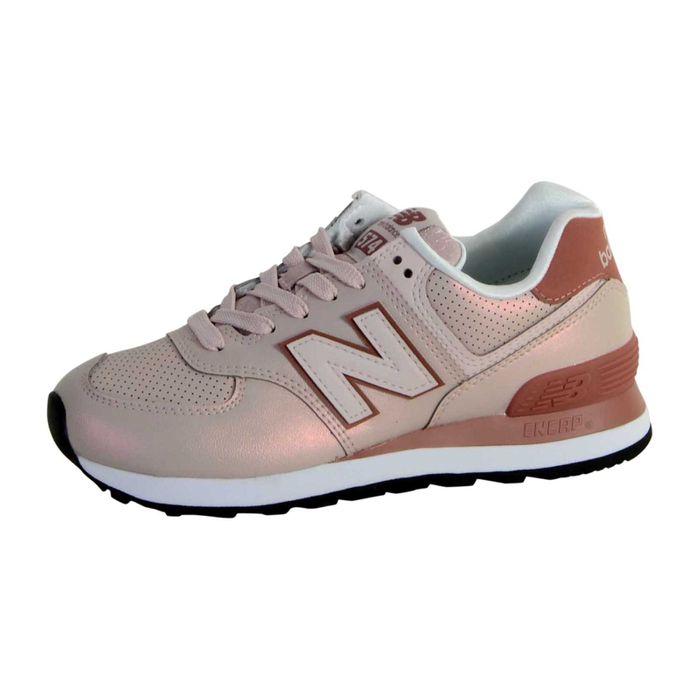 sneakers basse new balance femme