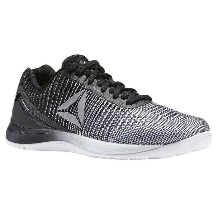 Reebok Crossfit Nano 7 Weave </p>                                 <!--bof Product URL -->                                                                 <!--eof Product URL -->                                 <!--bof Quantity Discounts table -->                                                                 <!--eof Quantity Discounts table -->                             </div>                         </div>                                             </div>                 </div> <!--eof Product_info left wrapper -->             </div>         </div>     </section>      <section class=