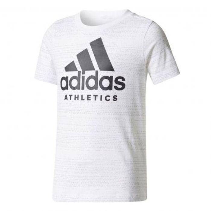 78b35fafa86df tee shirt adidas enfant jusqu à 60% www.citroen-barre.com !