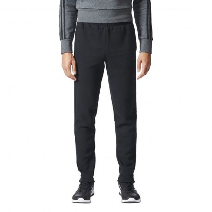 3s Tapered Fleece Essentials Adidas Pantalon vnwZYqRE