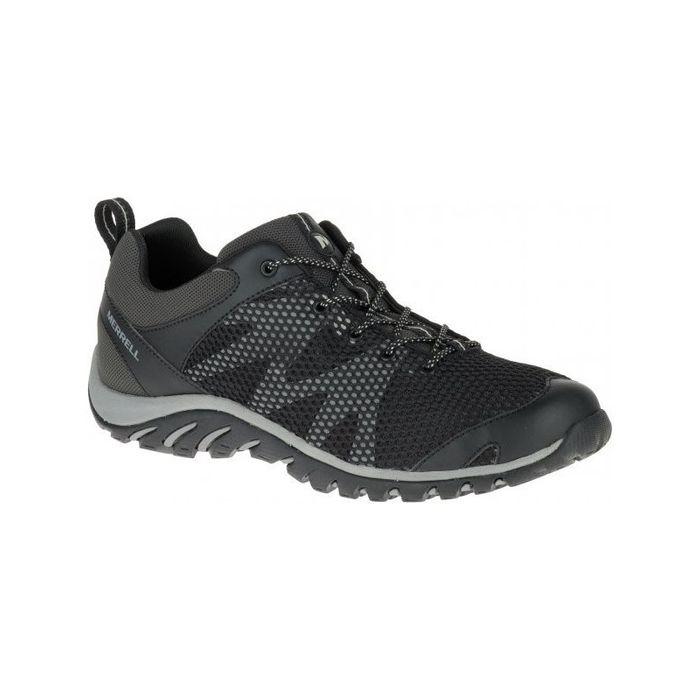 Chaussures Merrell Rapidbow – Soldes et achat pas cher