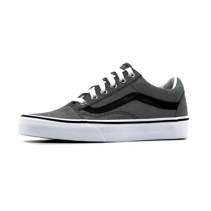 vans ua old skool sneakers basses homme
