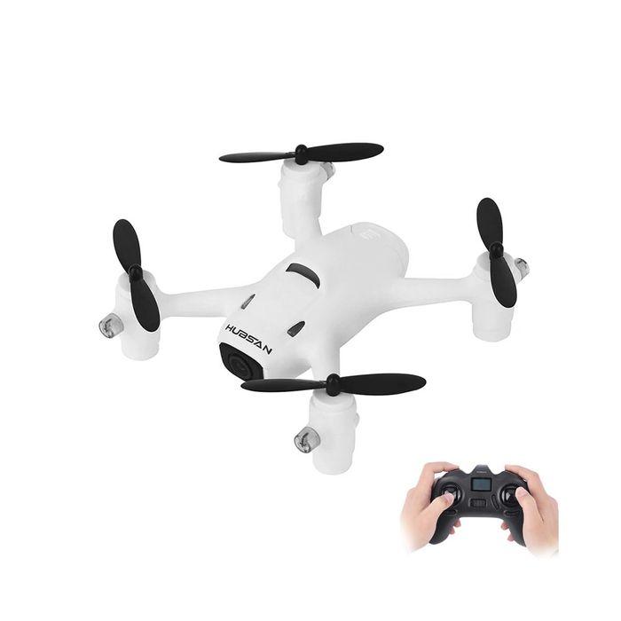 mini drone avec camera hd interieur exterieur achat et. Black Bedroom Furniture Sets. Home Design Ideas