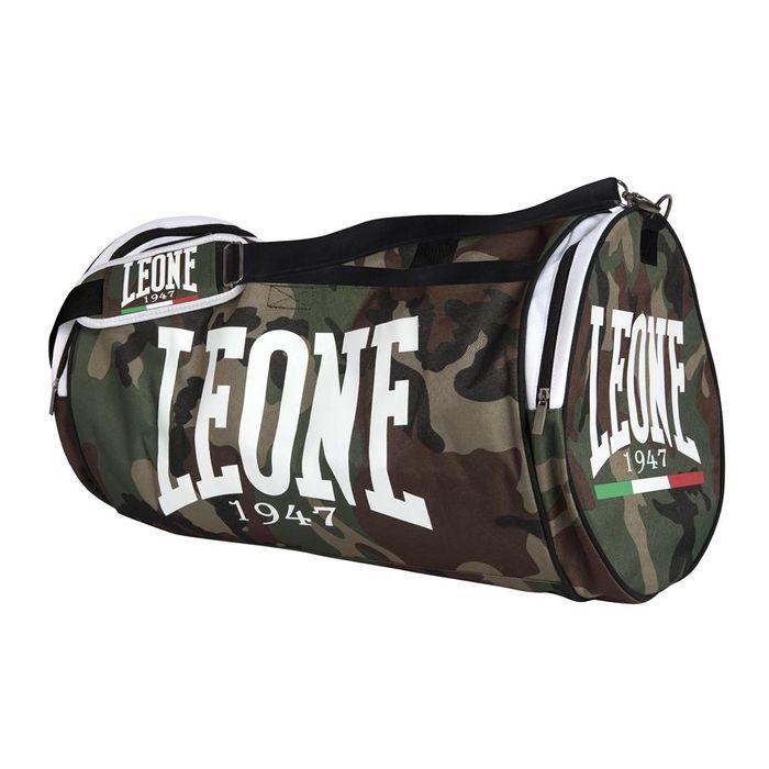 Sac Camouflage Leone Sport Pas Cher Prix – Go De Achat Et qPq7HxS