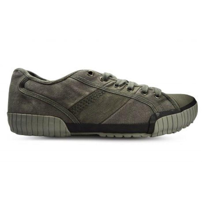 Crocky Homme Chaussure Pour Chaussure Tbs Tbs xqXtFTdwT