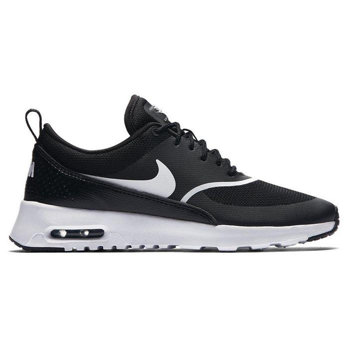 chaussures nike air max thea femme