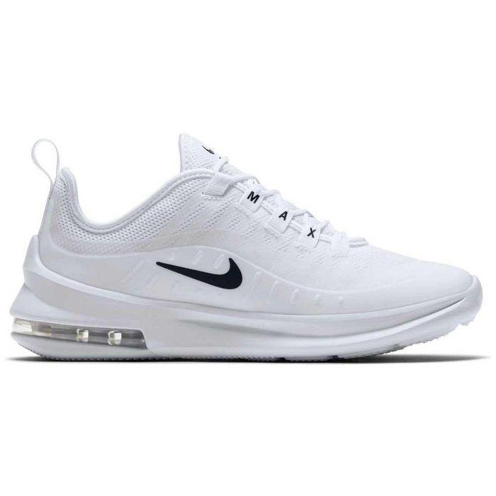 chaussures nike air max axis