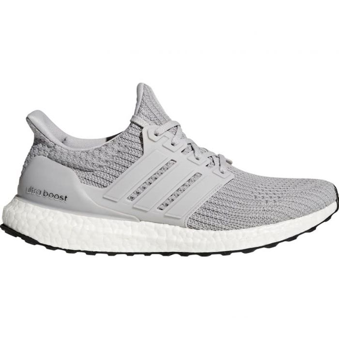 adidas chaussures homme grises