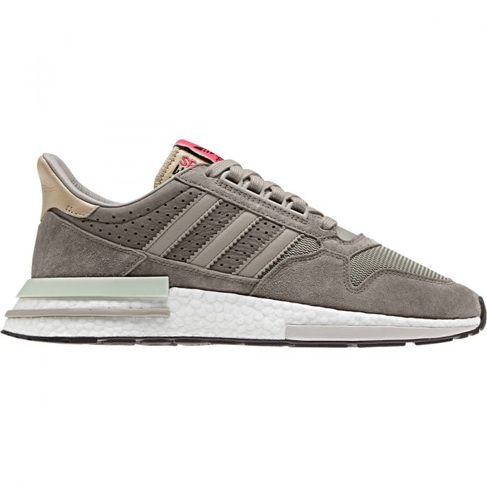 adidas zx 500 rm boost