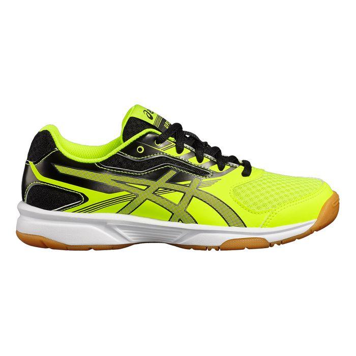 2 Asics Gs Upcourt Junior Chaussures q7np0wOP