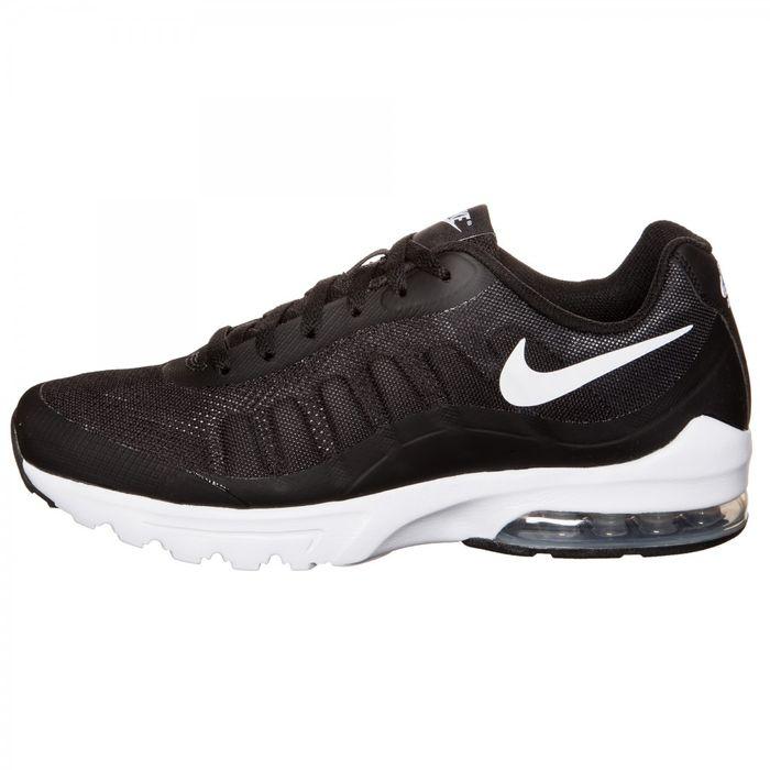 low priced e53a5 4faf8 Mode- Lifestyle homme NIKE Basket Nike Air Max Invigor - 749680-010