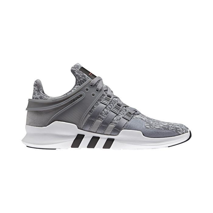 ADIDAS EQT SUPPORT ADV BASKET MODE HOMME Mode Lifestyle