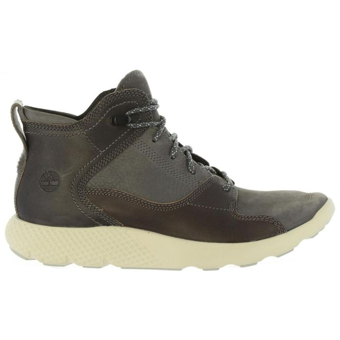 solde timberland algerie