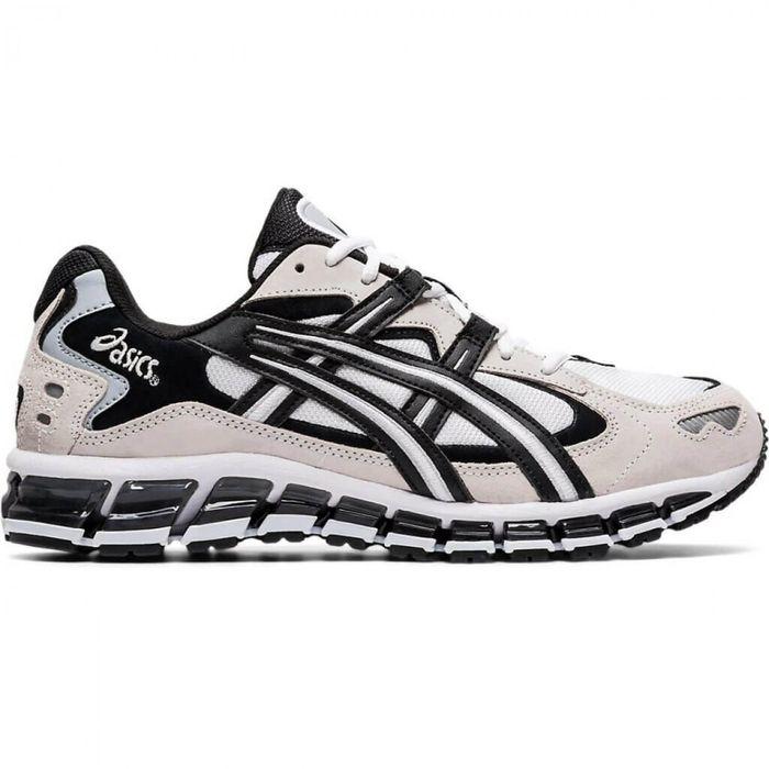 running homme chaussures asics