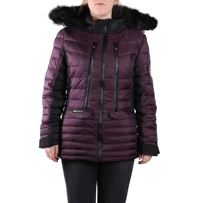Norway Chapria Chapria Geographical Geographical Norway Norway Geographical Geographical Chapria twFq4F6