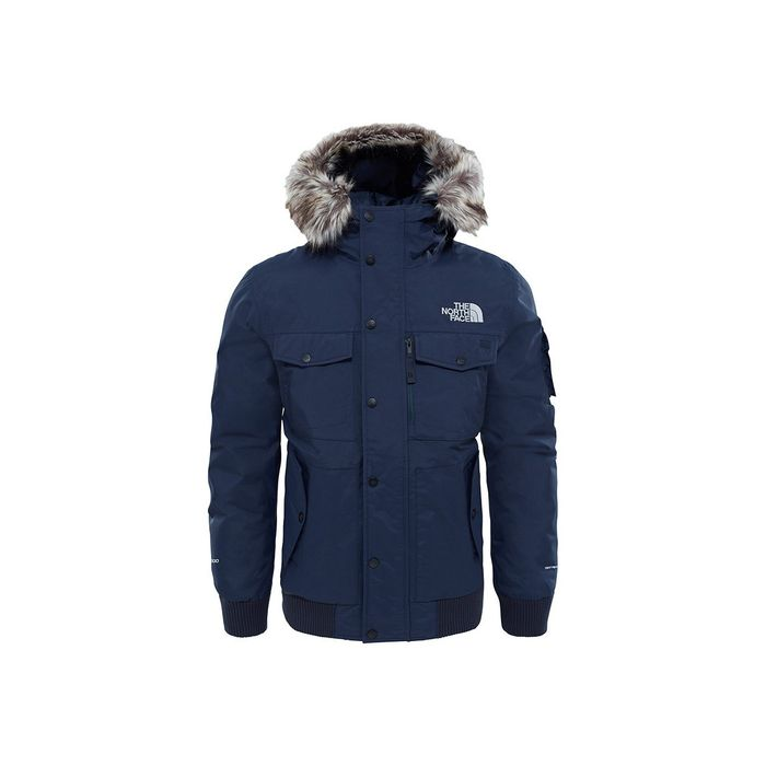 blouson the north face gotham ref t0a8q4h2g achat et. Black Bedroom Furniture Sets. Home Design Ideas