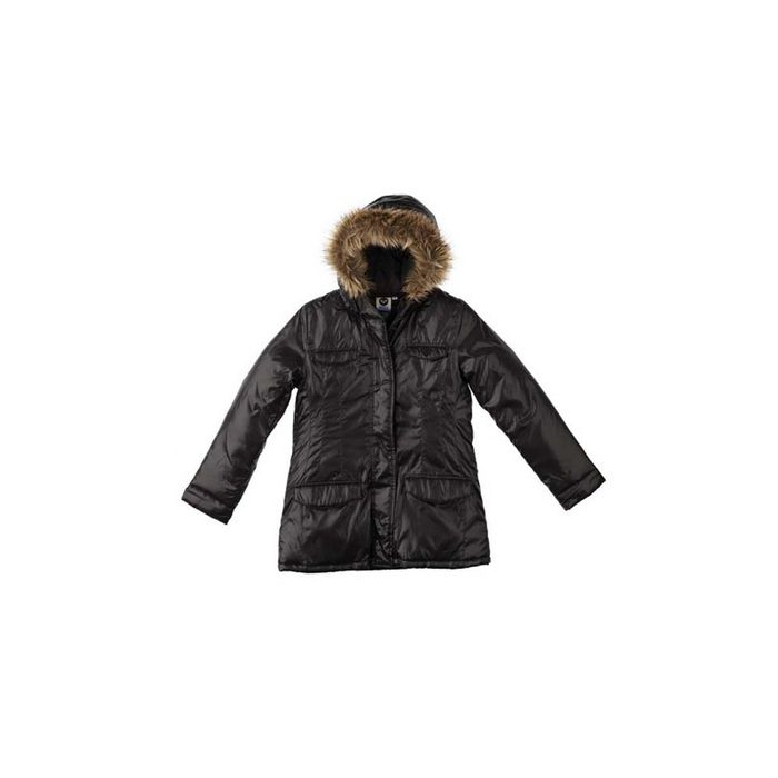 manteau roxy nite time achat et prix pas cher go sport. Black Bedroom Furniture Sets. Home Design Ideas